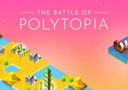battle-of-polytopia-image