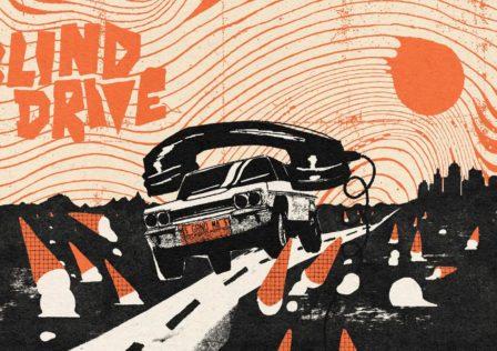 blind-drive