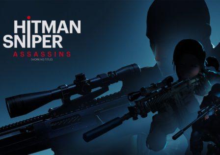 hitman-sniper-assassins