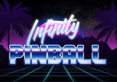 infinity-pinball