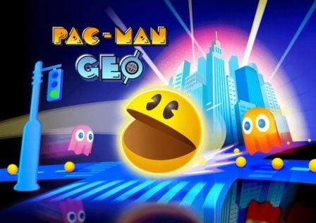 pac-man-geo