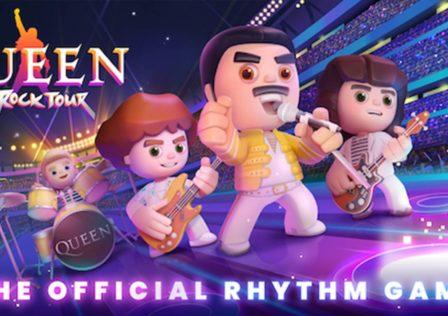 queen-rock-tour