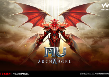 MU Archangel_Pre-Registration (1)
