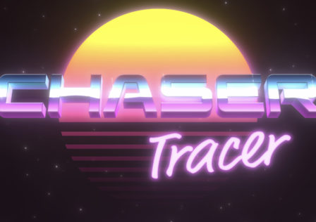 chaser-tracer-screenshot-the-logo-of-the-game