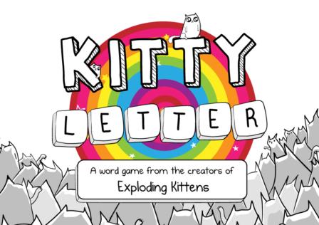 kitty-letter-artwork