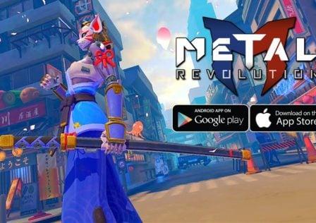 metal-revolution-screenshot