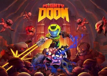 mighty-doom-image (1)