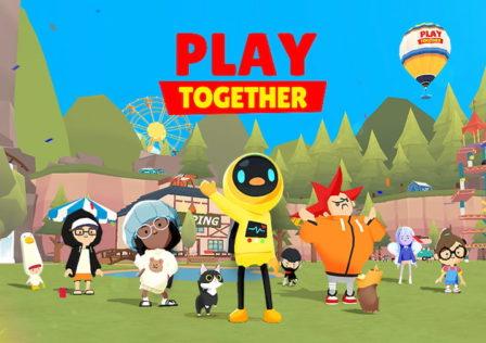 play-together-artwork