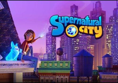 supernatural-city