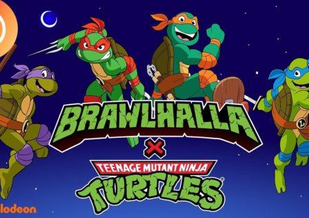 brawlhalla-x-tmnt-artwork