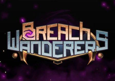 breach-wanderers-artwork