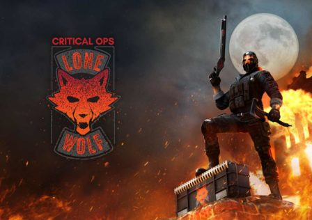 critical-ops-lone-wolf-artwork