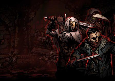 darkest-dungeon-artwork