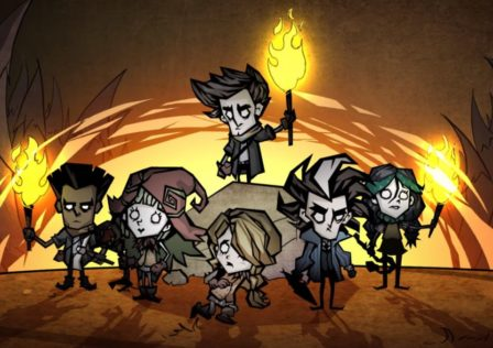 dont-starve-newhome-artwork