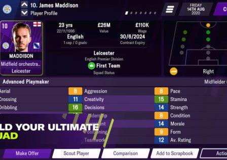 football-manager-2021-mobile-artwork