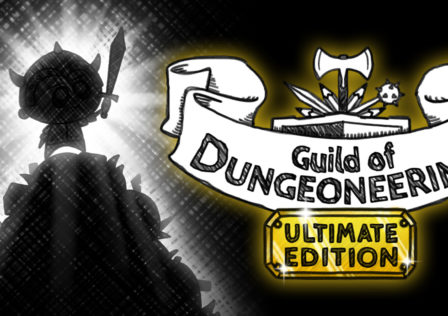 guild-of-dungeoneering-ultimate-edition-artwork