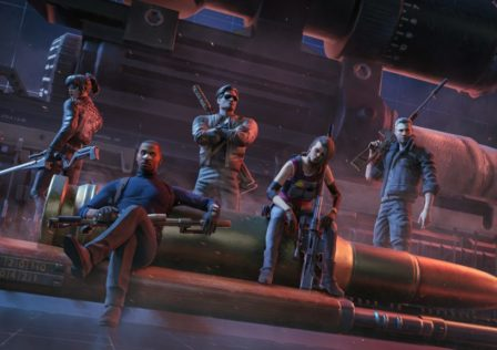 hitman-sniper-the-shadows-the-characters-sitting-on-giant-bullets