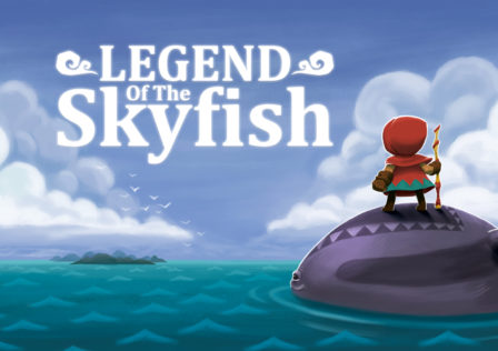 legend-of-the-skyfish-artwork