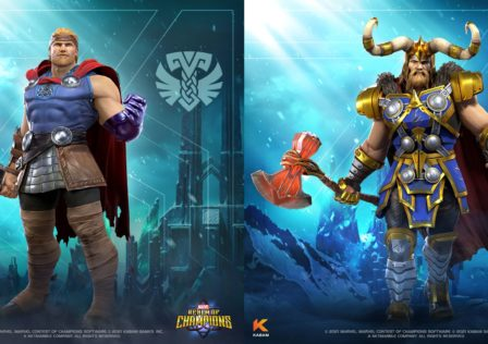 marvel-realm-of-champions-thor-costumes
