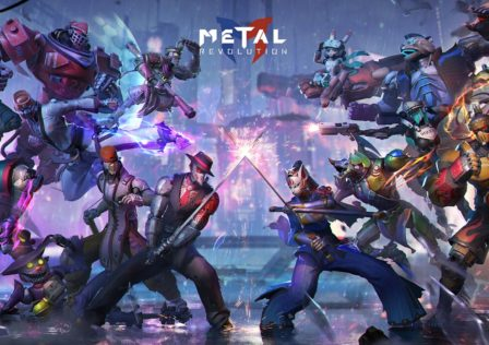 metal-revolution-character-artwork