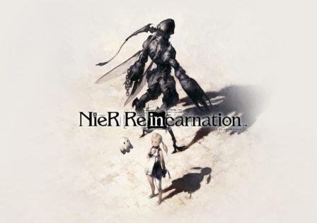 nier-reincarnation-pre-order-artwork