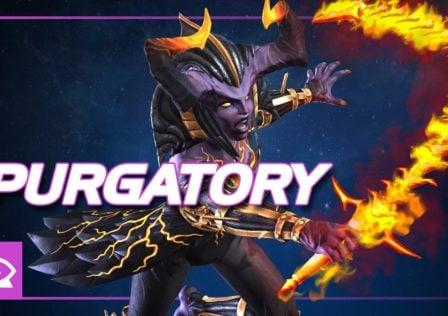 purgatory-marvel-contest-of-champions-artwork