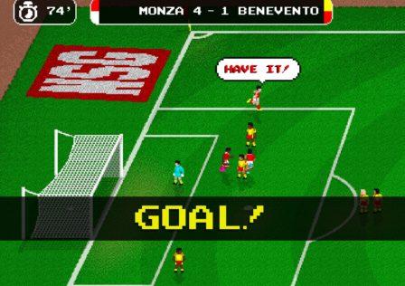 retro-goal-screenshot