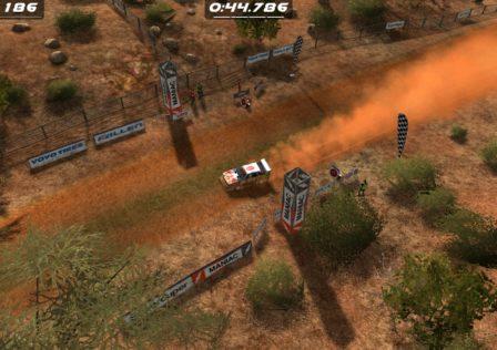rush-rally-origins-screenshot-1