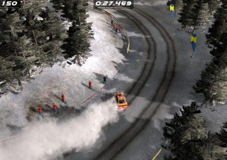 rush-rally-origins-screenshot-3
