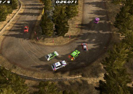 rush-rally-origins-screenshot-5