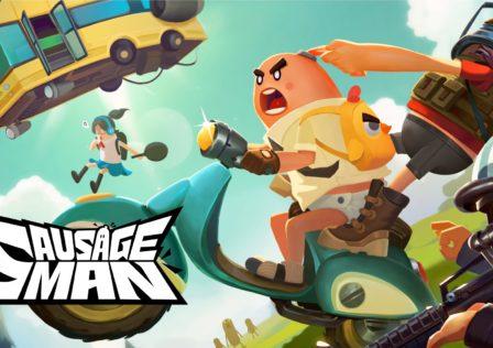 sausage-man-artwork