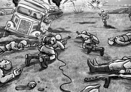 svoboda-1945-artwork