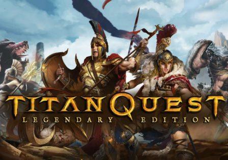 titan-quest-legendary-edition-art