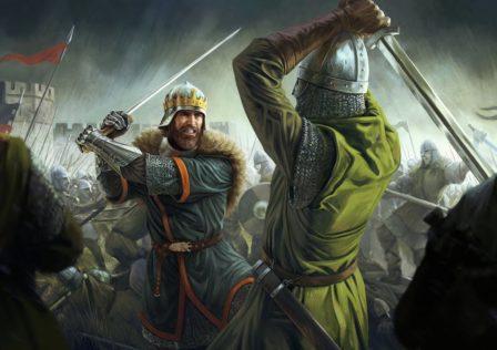 total-war-battle-kingdoms-artwork