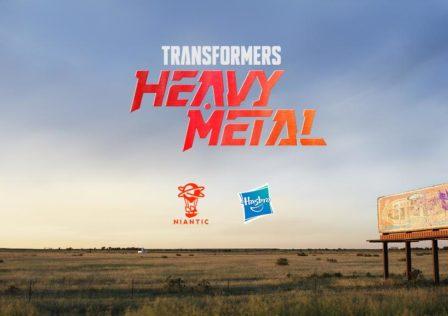 transformers-heavy-metal-artwork