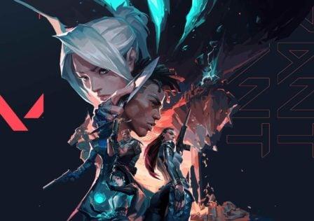 valorant-mobile-artwork