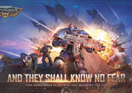 warhammer-lost-crusade-artwork