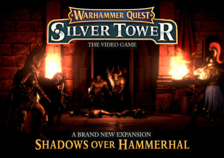 warhammer-quest-silver-tower-shadows-over-hammerhal-artwork