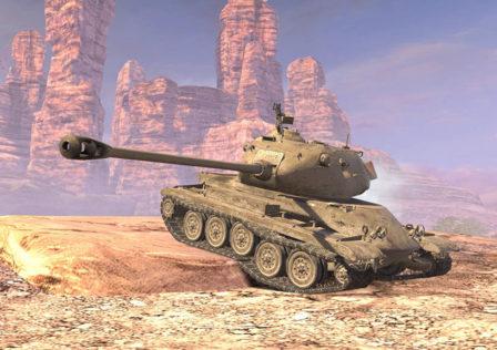 world-of-tanks-blitz-new-tank-artwork