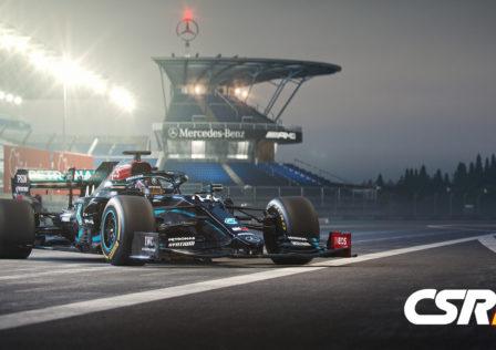 csr-racing-2-europe-series-promo-image