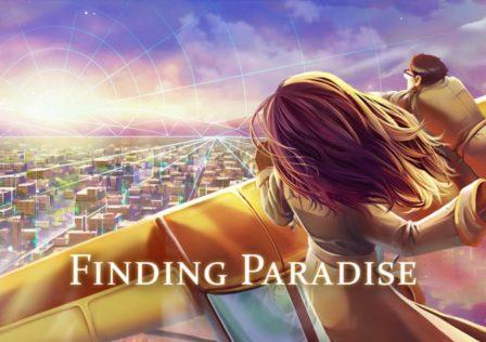 finding-paradise-artwork