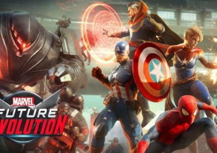marvel-future-revolution-superhero-poses