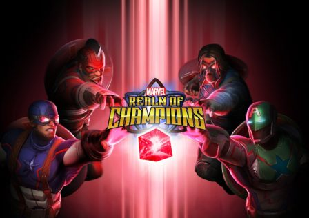 marvel-realm-of-champions-red-tesseract