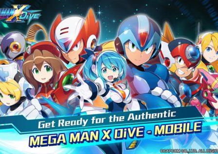 mega-man-x-dive-artwork