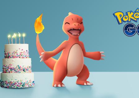 pokemon-go-birthday-artwork