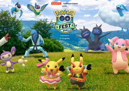 pokemon-go-fest-2021