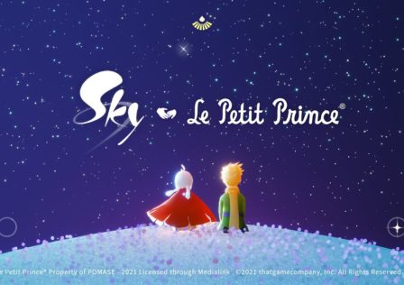 sky-children-of-the-light-x-the-little-prince