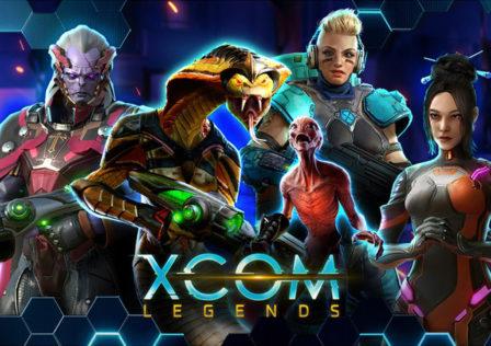 xcom-legends-artwork
