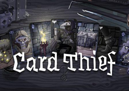 card-thief-artwork