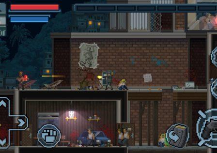 door-kickers-action-squad-screenshot